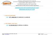 Planning Soutenances 2019/2020 Session 1 DIB