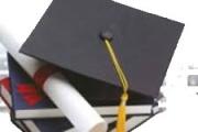 Déroulement Soutenance 08-07-2020 DIB